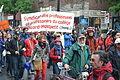 Manifestations à Montréal 02-06-2012 - 20.jpg