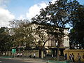 Manilajf9928 11.JPG