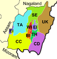 Manipur district map.png