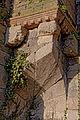 Manoir de Penanvern - Sainte-Sève 04.jpg