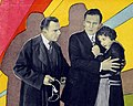 Manslaughter lobby card 2 (cropped).jpg