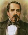 Manuel Robles Pezuela Oleo (480x600).png