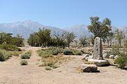 Manzanar September 2016 005.jpg