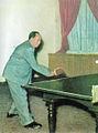 Mao Zedong ping pong.jpg