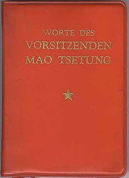 Citaten Over De Zomer : Citaten van voorzitter mao zedong wikipedia