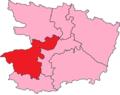 MapOfMaine-et-Loires6thConstituency.png