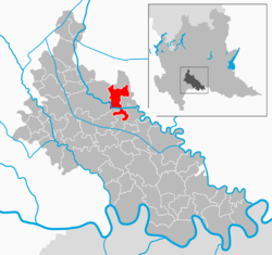Map - IT - Lodi - Corte Palasio.png