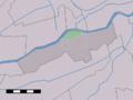 Map NL - Liesveld - Gelkenes.png