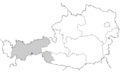 Map at gries am brenner.png