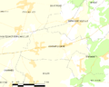 Map commune FR insee code 03080.png