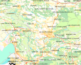 Map commune FR insee code 13001.png