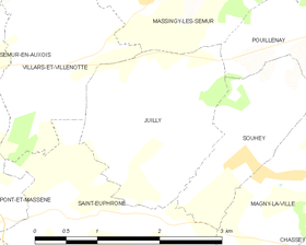 Map commune FR insee code 21329.png