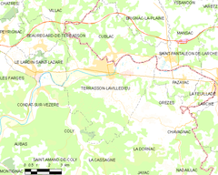Map commune FR insee code 24547.png