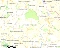 Map commune FR insee code 35019.png