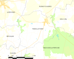 Map commune FR insee code 35339.png