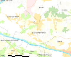 Map commune FR insee code 37022.png