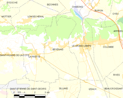 Map commune FR insee code 38042.png
