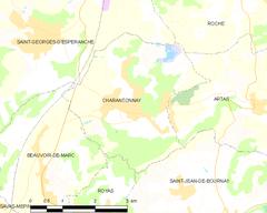 Map commune FR insee code 38081.png