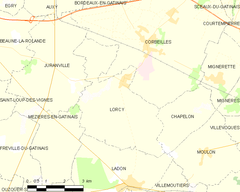 Map commune FR insee code 45186.png