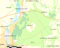Map commune FR insee code 45249.png