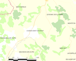 Map commune FR insee code 47059.png