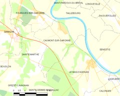 Map commune FR insee code 47061.png