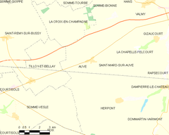 Map commune FR insee code 51027.png