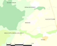 Map commune FR insee code 51355.png