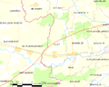 Map commune FR insee code 54408.png