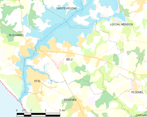 Map commune FR insee code 56013.png