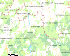 Map commune FR insee code 58157.png