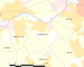 Map commune FR insee code 59098.png