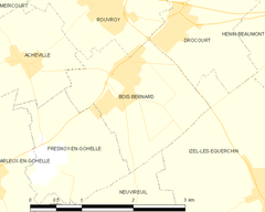 Map commune FR insee code 62148.png