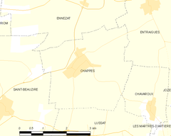 Map commune FR insee code 63089.png
