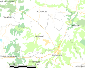 Map commune FR insee code 63186.png