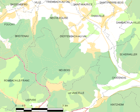 Map commune FR insee code 67317.png