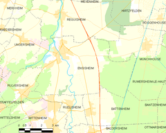 Map commune FR insee code 68082.png