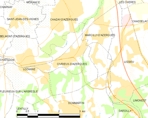Map commune FR insee code 69059.png