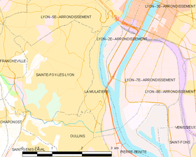 Map commune FR insee code 69142.png