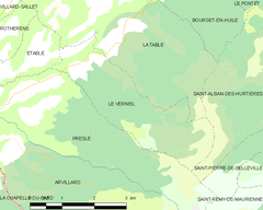 Map commune FR insee code 73311.png