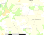 Map commune FR insee code 76038.png