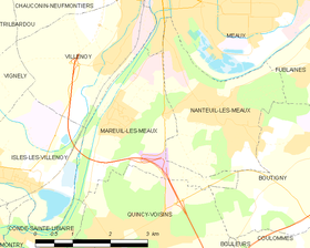 Map commune FR insee code 77276.png
