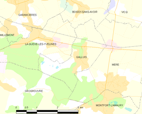 Map commune FR insee code 78262.png