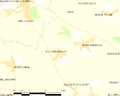 Map commune FR insee code 80830.png