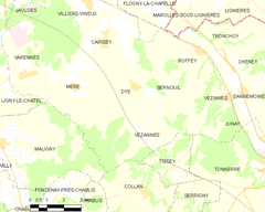 Map commune FR insee code 89149.png