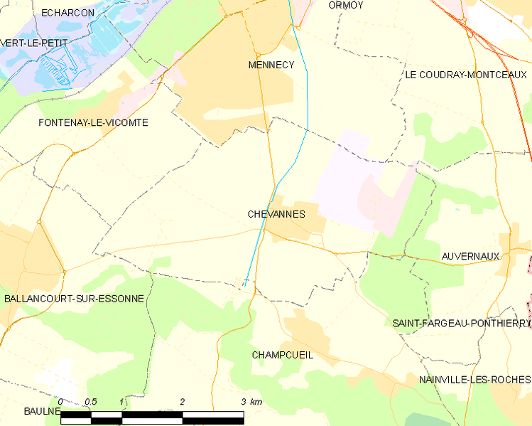 File:Map commune FR insee code 91159.png