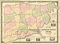 Map of Jefferson County, Virginia LOC 2005625308.jpg
