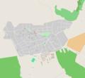 Map of Kableshkovo.png