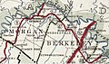 Map of Morgan County in West Virginia.jpg