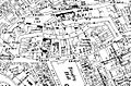 Map of The Crescent, Birmingham 1904-5.jpg